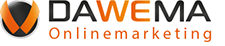 Logo von DAWEMA Onlinemarketing